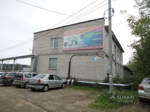 Аренда псн, Обнинск, Ул. Лесная - Фото 2