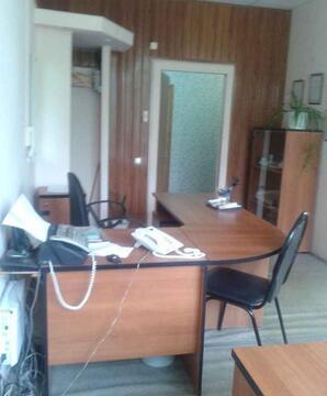 Продажа офиса 178 кв.м, Ржев, - Фото 4