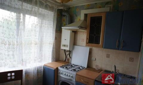 Продажа квартиры, Иваново, Ул. Демидова - Фото 4