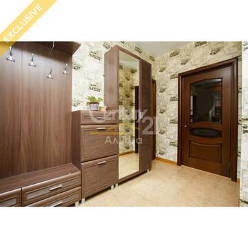 Продажа дома Фонтанный пр-д, д.19 - Фото 4