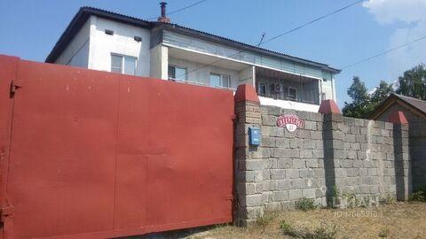 Продажа квартиры, Димитровград, Некрасова пер. - Фото 1