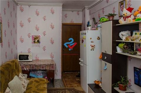 Комната 13,4 кв.м. ул. Суворова, 70 - Фото 2