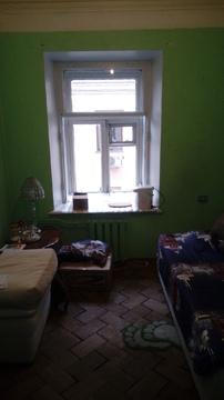 Комната рядом с Кремлем! - Фото 2