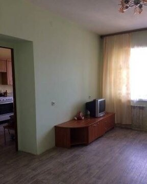 Аренда квартиры, Чита, Белика - Фото 5