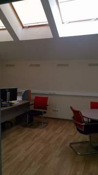 Офис 743,2 м2 - Фото 4