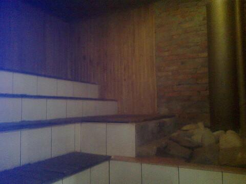 Продается баня - Фото 3