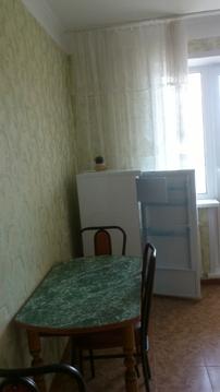 Сдам 1к квартиру пр. Ульяновский, 19 - Фото 2