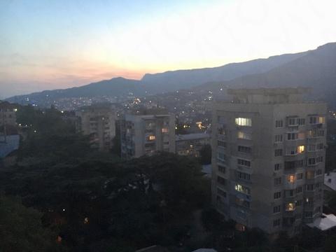 Аренда квартиры, Ялта, Посёлок городского типа Массандра - Фото 5