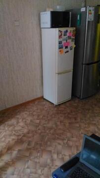 Сдам кгт, Ленина пр-кт, 135б - Фото 5