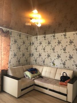 Сдается двухкомнатная квартира, улица Красная Сибирь, 110 - Фото 1