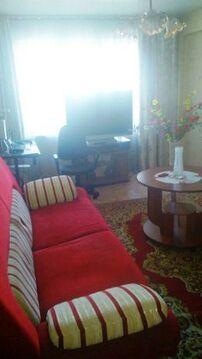 Продажа квартиры, Белогорск, Ул. Гагарина - Фото 2