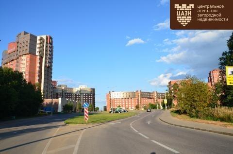 Продажа квартиры, Зеленоград, м. Речной вокзал, Никольский пр - д - Фото 2