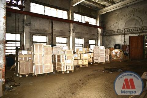 Коммерческая недвижимость, ул. Луговая, д.42 - Фото 4