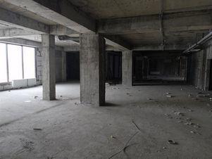 Продажа торгового помещения, Ставрополь, Ул. Доваторцев - Фото 2