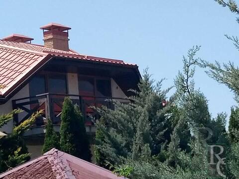 Продажа дома, Мираж, Верхнебуреинский район, 77 Качинский . - Фото 5