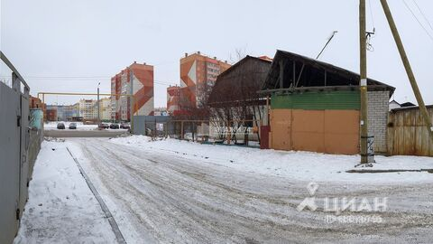 Продажа готового бизнеса, Челябинск, Переулок 3-й Норильский - Фото 1
