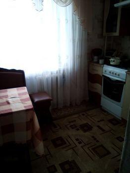 Продажа квартиры, Мошок, Судогодский район, Ул. Заводская - Фото 2