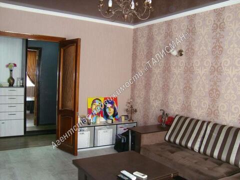 Продам 3-х комнатную квартиру. Ул. Чехова - Фото 4
