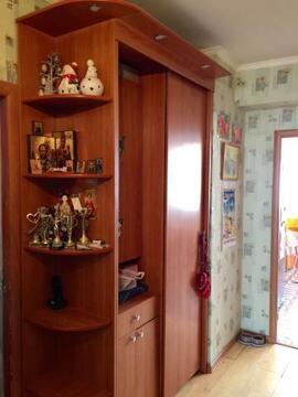 Продаётся 2 к.кв. в доме на улице Новороссийская, д.30 - Фото 4