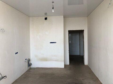 Продается квартира г Краснодар, ул Кожевенная, д 42 - Фото 3
