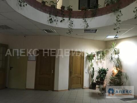 Аренда офиса 75 м2 м. Отрадное в бизнес-центре класса В в Отрадное - Фото 3