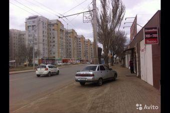 Продажа готового бизнеса, Астрахань, Ул. Боевая - Фото 1