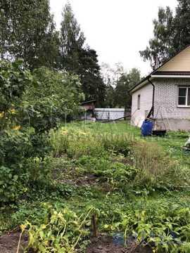 Продажа дома, Вырица, Гатчинский район, Ул. Симбирская - Фото 3