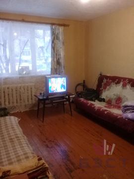 Квартира, ул. Юбилейная, д.9 - Фото 1