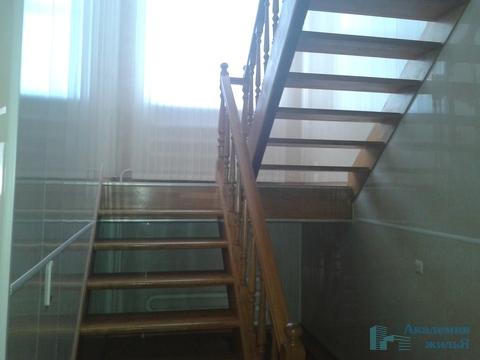 Продажа дома, Балаково, Ул. Ленинградская - Фото 2