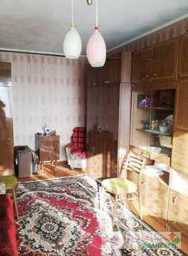 Продается квартира, Электросталь, 33м2 - Фото 3