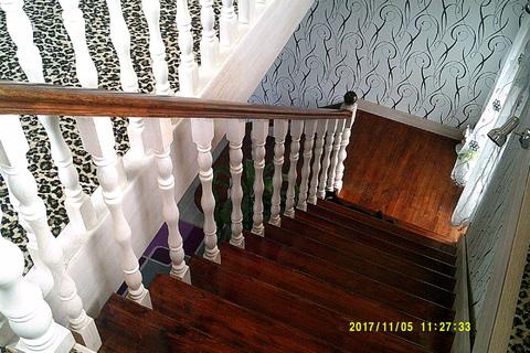 2х этажный дом, ул.Шишкина - Фото 5