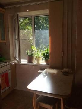 Продажа квартиры, Сочи, Ул. Молокова - Фото 2