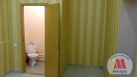 Коммерческая недвижимость, ул. 2-я Мельничная, д.36 - Фото 4