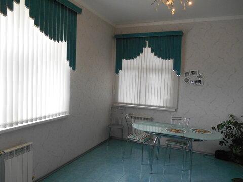 Продам 2х-этажный дом с участком ул. Ситниковская г. Рязань - Фото 3