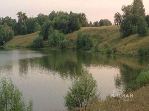 Продажа псн, Новоторъяльский район - Фото 1