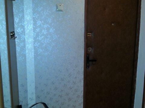 2-комнатная квартира в районе вокзала, г. Дмитров, ул. Инженерная, д 2 - Фото 3