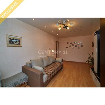 Продажа 2-к квартиры на 5/5 этаже на ул.Московская, д.15 - Фото 5