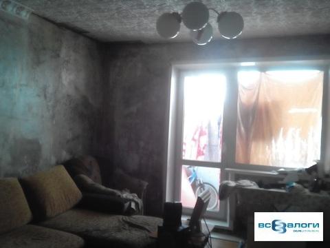 Продажа квартиры, Ачинск, 3-й микрорайон Привокзального района тер. - Фото 2