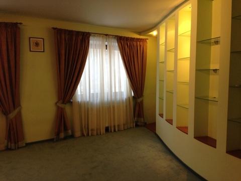 Продам отдельно стоящее здание площадью 706 кв.м. на Уктусе - Фото 4