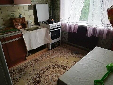 Продам 3 к.кв, Кочетова 15 к 1., Купить квартиру в Великом Новгороде по недорогой цене, ID объекта - 321686448 - Фото 1