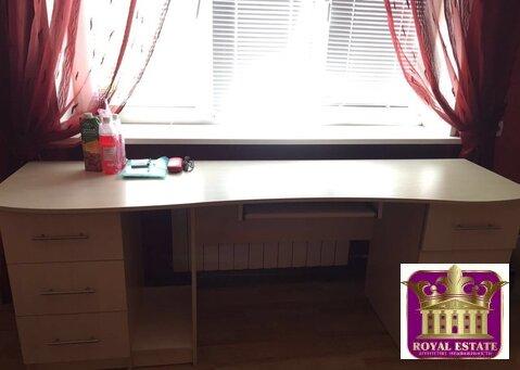 Сдается в аренду квартира Респ Крым, г Симферополь, ул Набережная, д . - Фото 2