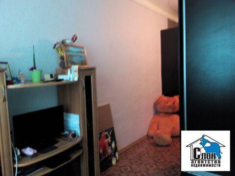 Продаю комнату на ул.Нагорная,19 - Фото 1