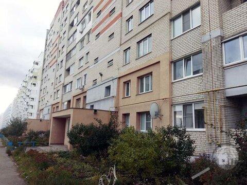 Продается 2-комнатная квартира, ул. Сумская - Фото 1