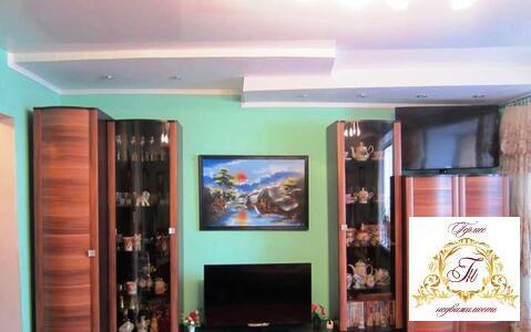 Продается однокомнатная квартира Диагностики 3 - Фото 2