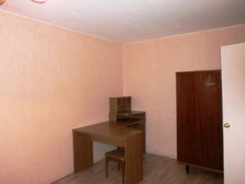 1 комнатная квартира Ногинск г, Бабушкина ул, 2а - Фото 4