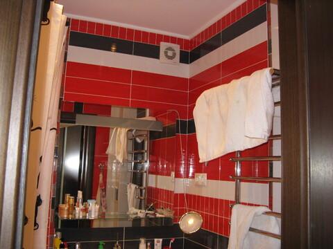 Продам 4 комнатную квартиру Взлетка - Фото 4
