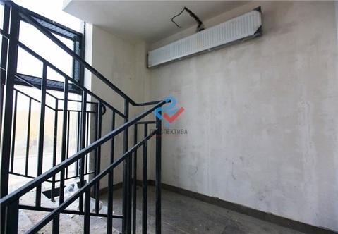 Квартира по адресу Энтузиастов 16 - Фото 4