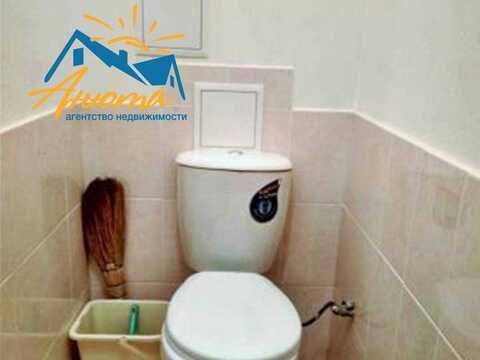 Аренда Обнинск 1- комн. квартира Пионерский проезд 21 - Фото 3