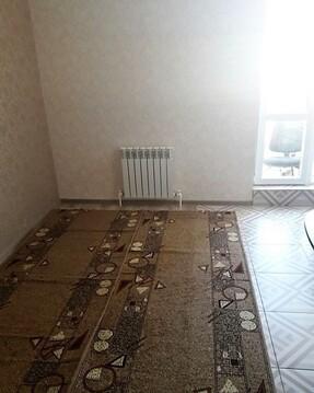 1 комнатная квартира с ремонтом на ул.Крымская - Фото 5