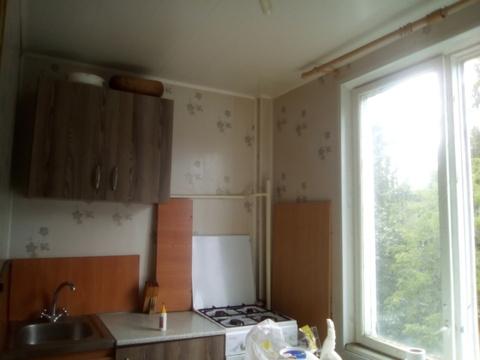 Сдается 2-х комнатная квартира в г.Дмитров ул.Космонавтов д.7 - Фото 3